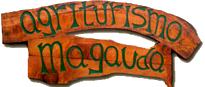 agriturismo-magauda-logo